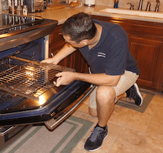 appliance repair hialeah fl