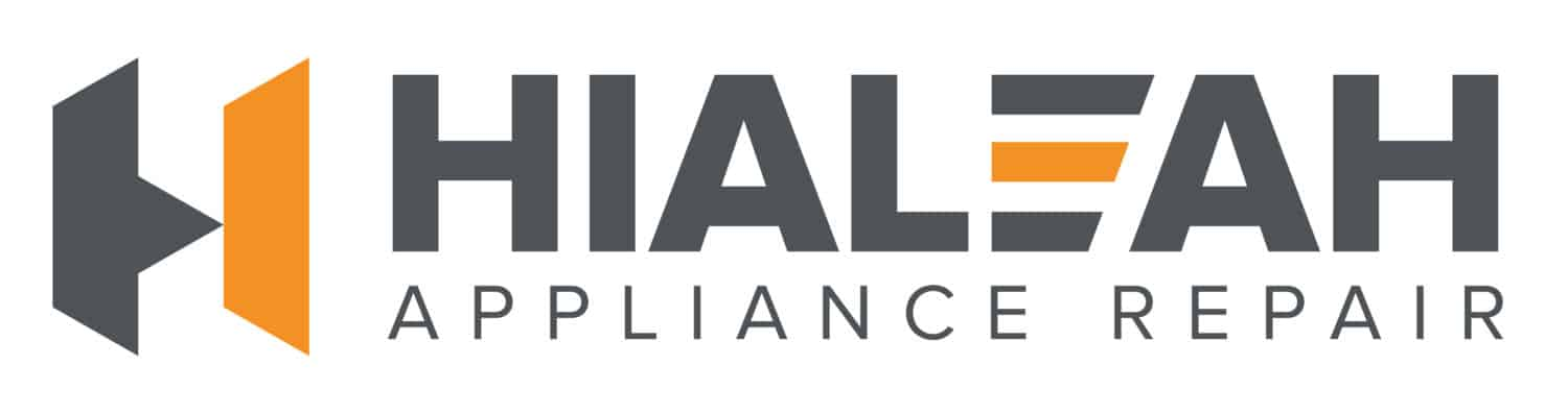 Hialeah Appliance Repair